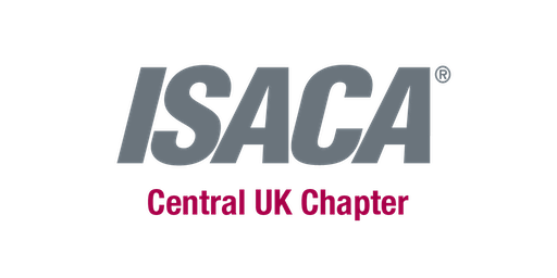 ISACA Central UK & IIA Midlands - Audit's role in the Digital Age