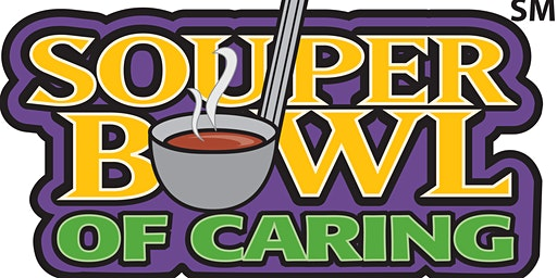 Kansas Society of Professional Engineers-EC - Souper Bowl of Caring