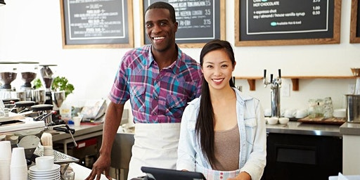 The Business Owner Advantage