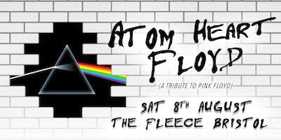 Atom Heart Floyd - A Pink Floyd Tribute