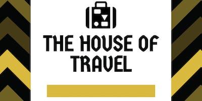 Travel to EDC 2020