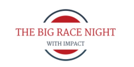 The Big Race Night with IMPACT - in aid of Cancer Research UK