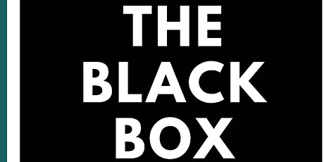The Black Box: Demystifying International Talent tickets