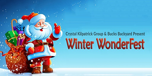 Winter Wonderfest