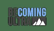 Becoming Ultra logo