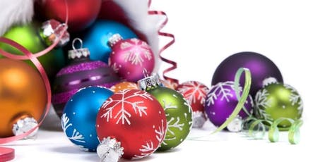Christmas for Kids - Mirani Library (5 - 12 years) tickets