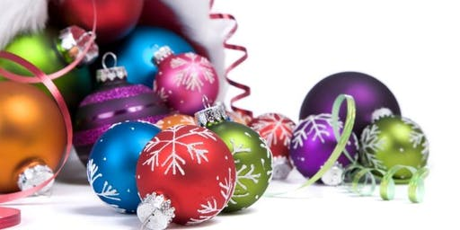 Christmas for Kids - Sarina Library (5 - 12 years)