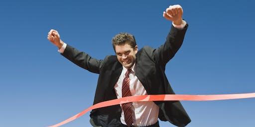 Der Pott geht online! Mehr Erfolg  mit Onlinemarketing und Social Media!