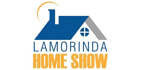 Lamorinda Home Show - FREE in Lafayette tickets