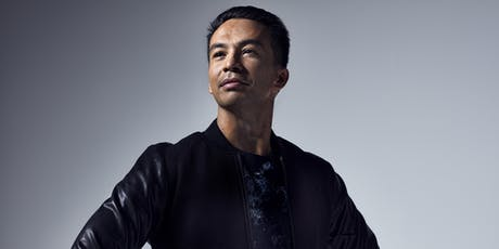 Winter Beats ft. Laidback Luke tickets