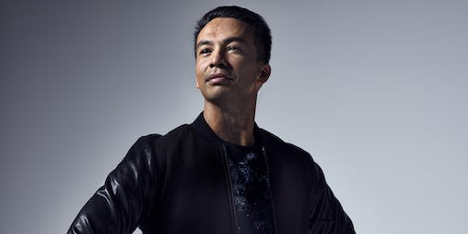 Winter Beats ft. Laidback Luke