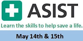 May 2020 ASIST Workshop