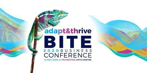 B.I.T.E  2020 Business Conference