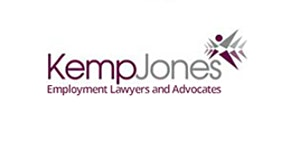 CANCELLED - CIPD - Employment Law Update (Bournemouth,...