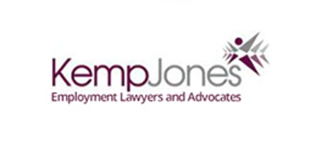 CIPD - Employment Law Update (Bournemouth, Poole & District Group) tickets