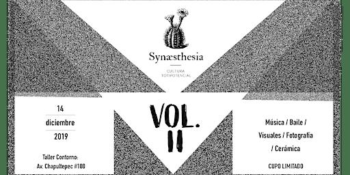 Volumen II