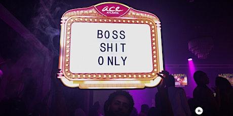 #REHABSUNDAYS tickets