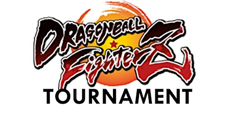 Dragonball FIghterz Tournament 2020 tickets