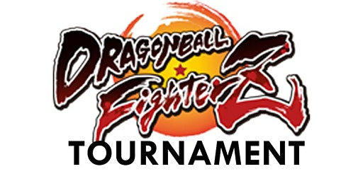 Dragonball FIghterz Tournament 2020