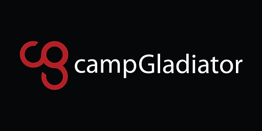 Camp Gladiator Alpharetta Pop Up Workouts