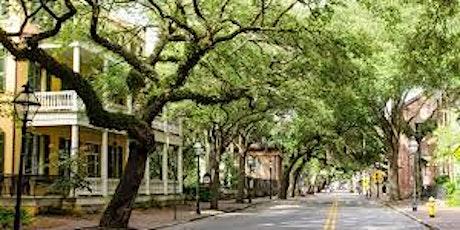 Springtime in Charleston 2020 tickets