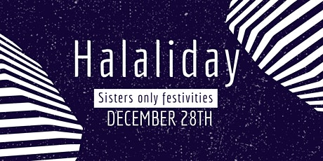 A Very Mari Halaliday Special tickets