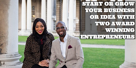 Self Made Business Mastermind Session - London - Saturday 11th January 2020 - Meet Mentors & Like Minded-Professionals tickets