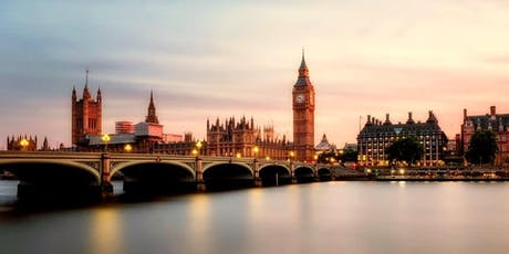 London Sightseeing - JoinMyTrip tickets