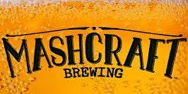 Beer Run - Mashcraft Brewing | 2020 Indiana Brewery Running Series