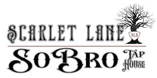 Beer Run - Scarlet Lane SoBro  2020 Indiana Brewery Running Series