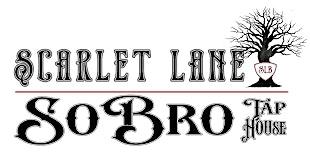 Beer Run - Scarlet Lane SoBro |2020 Indiana Brewery Running Series