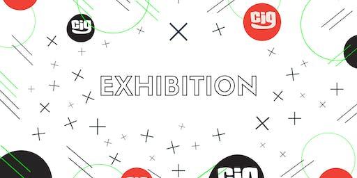 Lower Mainland Exhibition Round 3 & 4