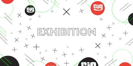 Vancouver Island North Exhibition Round tickets
