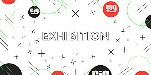 Tri-City Exhibition Round 3
