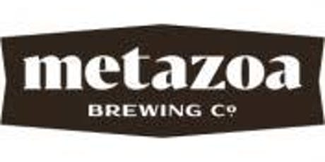 Beer Run - Metazoa Brewing | 2020 Indiana Brewery Running Series tickets
