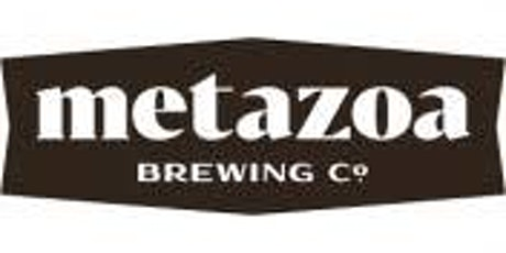 Beer Run - Metazoa Brewing | 2020 Indiana Brewery Running Series tickets