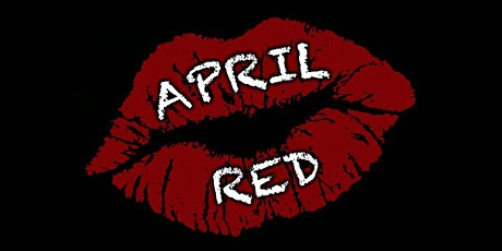 April Red ROCKS Bike Night at Mr. Joe's off the Beach! tickets