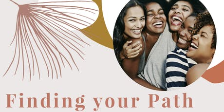 Finding Your Path- A Career Panel Discussion for Teen Girls tickets