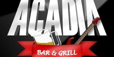 Bad Company/Judas Priest Tributes