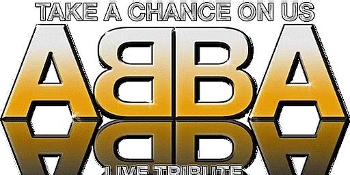 Abba Tribute NI & Michael Buble Tribute