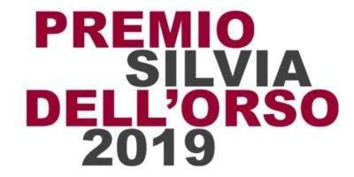 Premio Silvia Dell'Orso 2019 - una lezione/racconto sugli scavi di Gerico