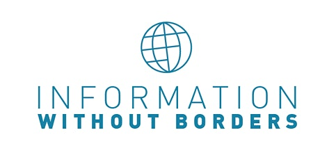 Information Without Borders Conference 2020 tickets