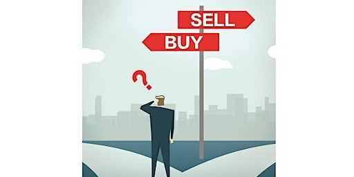 2Sell or NOT 2Sell - 2Buy or NOT 2Buy:  Questions in 2020