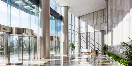 Commercial Office Leasing Auckland  tickets