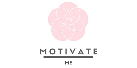 Motivate Me... Manifest My Perfect 2020 - Introduction tickets