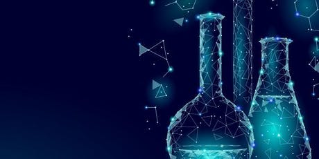 Chemistry – Year 12 Kickstarter tickets