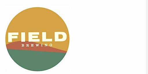 Beer Run - Field Brewing | 2020 Indiana Brewery Running Series