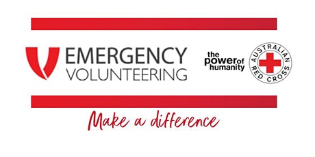 Introduction to Volunteer Emergency Support tickets