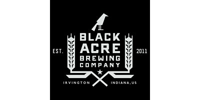 Beer Run - Black Acre Brewing | 2020 Indiana Brewery Running Series