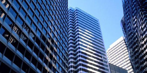 Reforming the approvals system for commercial buildings